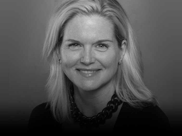 Image of Susan Goodenow