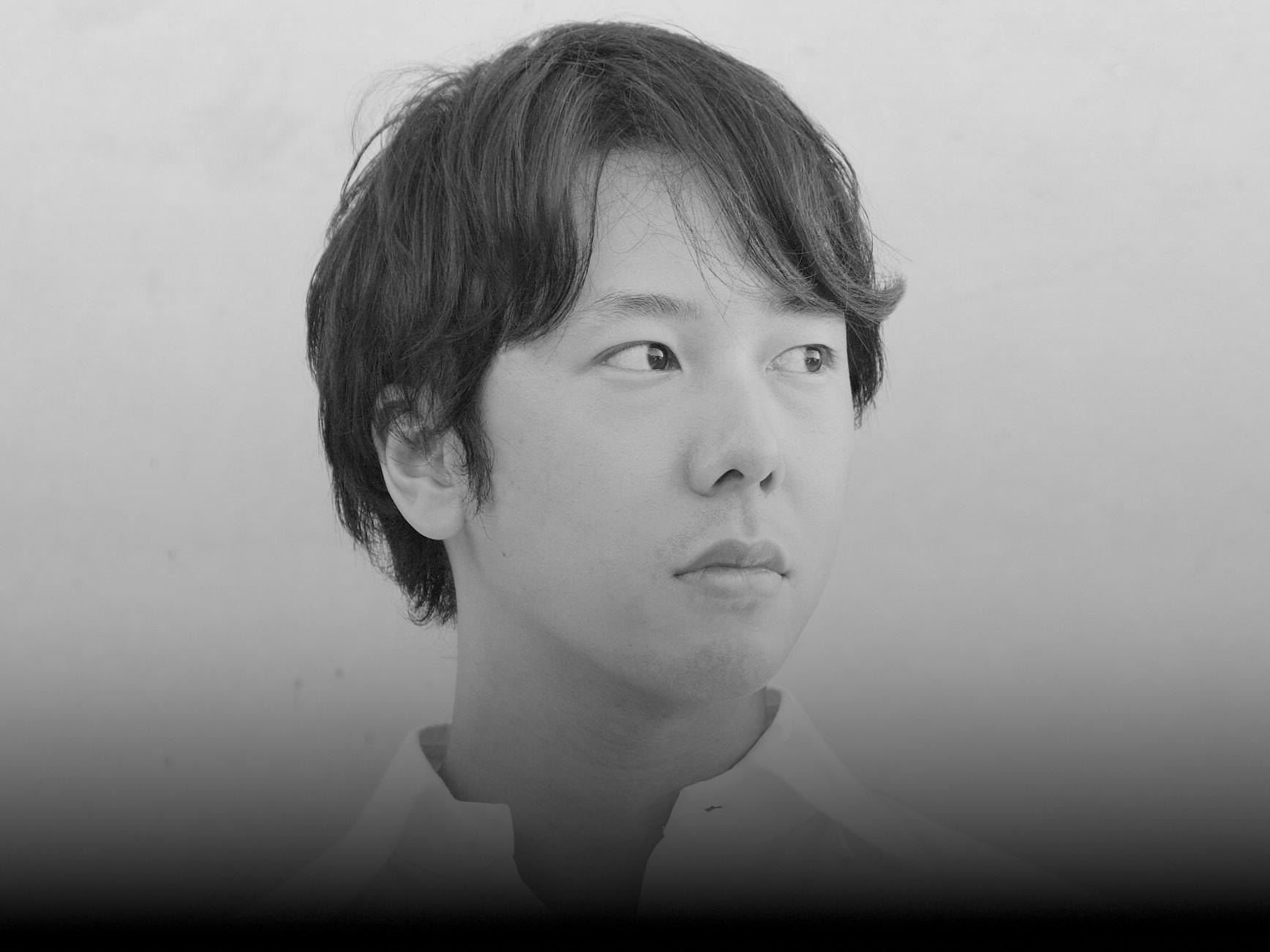 Image of Yoshihiro Yagi