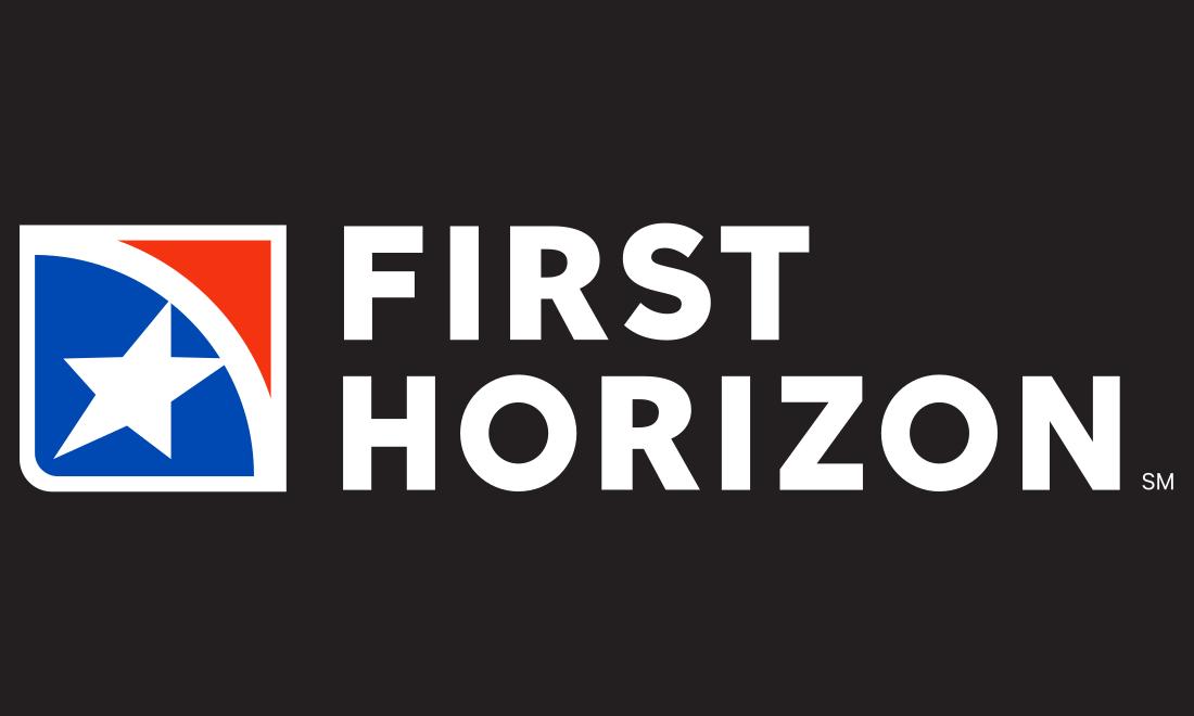 First Horizon Logo