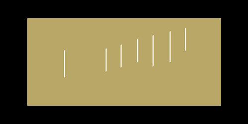 Dunn & Co Logo