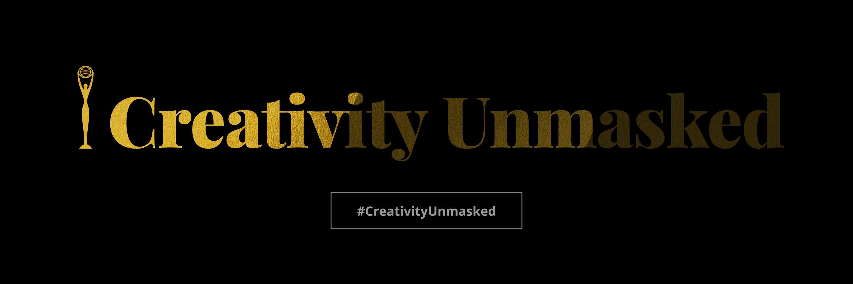 Clio Awards: Creativity Unmasked