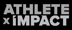 Athlete x Impact