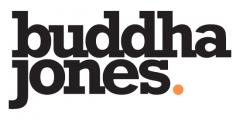 Buddha Jones Color