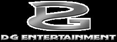 DG Entertainment