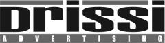 Drissi Advertising
