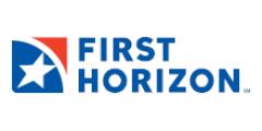 First Horizon Color
