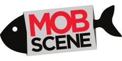 Mob Scene Color