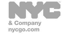 NYC & Company