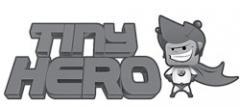 Tiny Hero