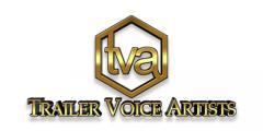 TVA Color
