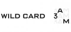 Wild Card Color